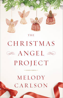 Picture of The Christmas Angel Project