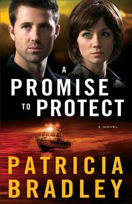 Picture of A Promise to Protect: A Novel