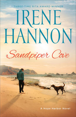 Picture of Sandpiper Cove: A Hope Harbor Novel