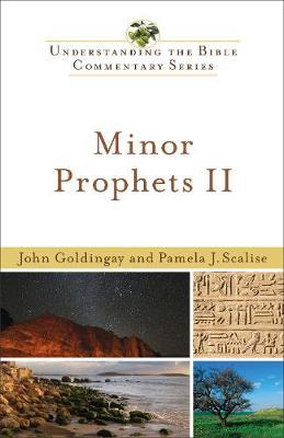 Picture of Minor Prophets II