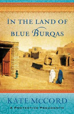 Picture of In the Land of Blue Burqas