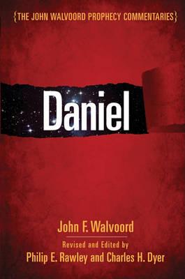 Picture of Daniel