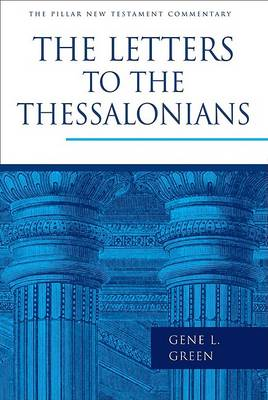 Picture of The Letters to the Thessalonians