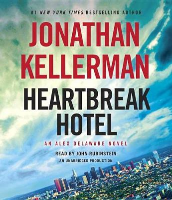 Picture of Heartbreak Hotel: An Alex Delaware Novel