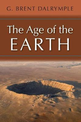 Picture of The Age of the Earth