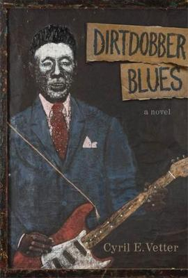 Picture of Dirtdobber Blues