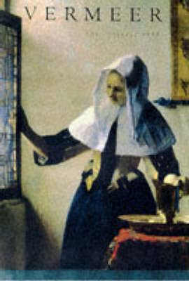 Picture of Vermeer: The Complete Works