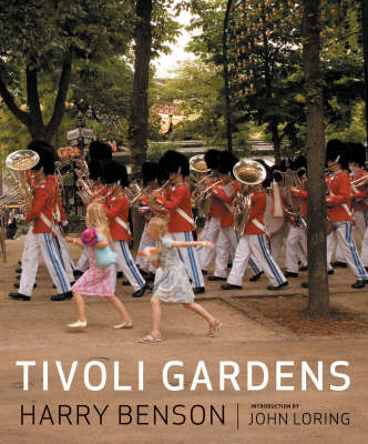Picture of Tivoli Gardens