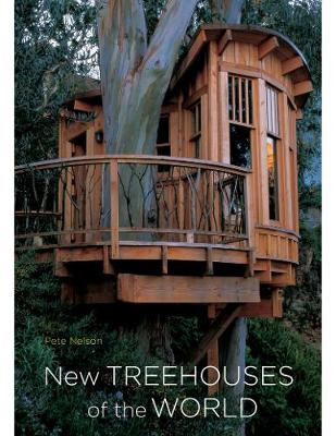 Picture of New Treehouses of the World