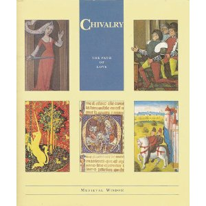 Picture of Medieval Wisdom Chivalry