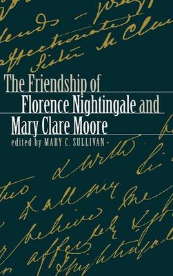 Picture of The Friendship of Florence Nightingale and Mary Clare Moore