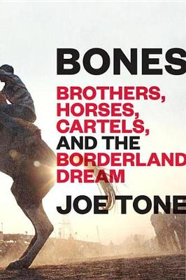 Picture of Bones: Brothers, Horses, Cartels, and the Borderland Dream