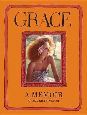 Picture of Grace: A Memoir
