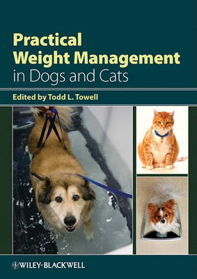 Picture of Practical Weight Management in Dogs and Cats