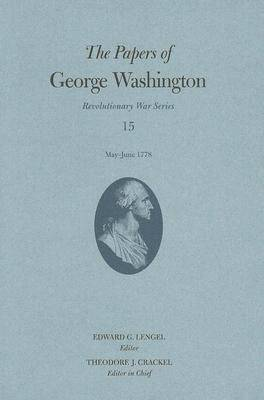 Picture of The Papers of George Washington