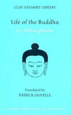 Picture of Life of the Buddha