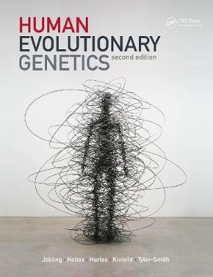 Picture of Human Evolutionary Genetics: Origins, Peoples and Disease