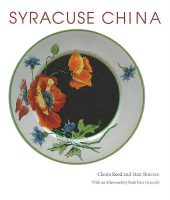 Picture of Syracuse China
