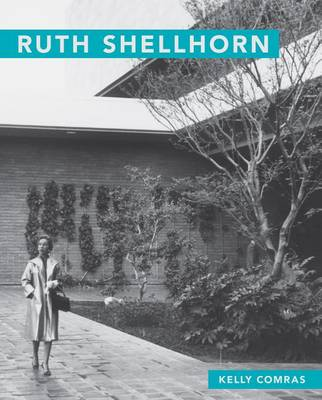 Picture of Ruth Shellhorn