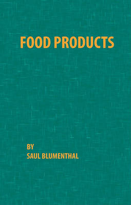 Picture of Food Products