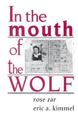 Picture of In the Mouth of the Wolf