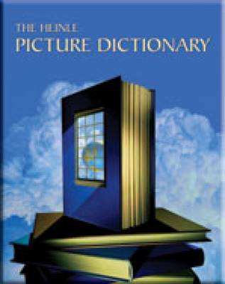 Picture of The Heinle Picture Dictionary