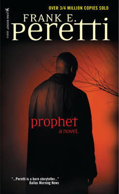 Picture of Prophet (Us Edition)