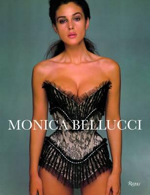 Picture of Monica Bellucci