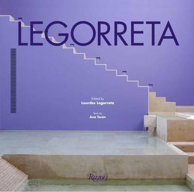 Picture of Legorreta