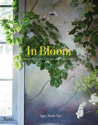 Picture of In Bloom: Creating and Living with Flowers