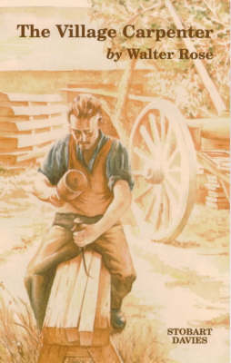 Picture of The Village Carpenter