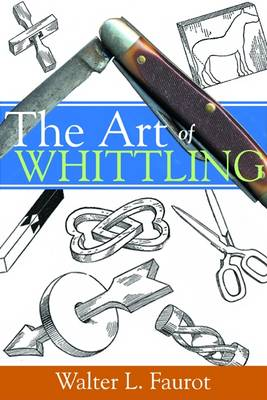 Picture of The Art of Whittling