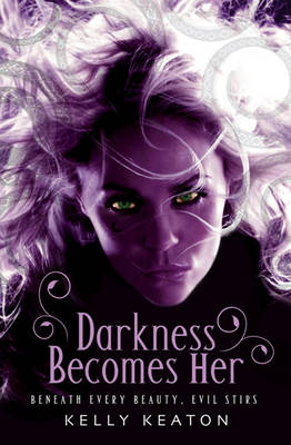 Picture of Darkness Becomes Her