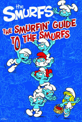 Picture of The Smurfin' Guide to the Smurfs