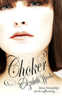 Picture of Choker
