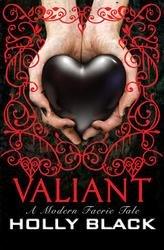 Picture of VALIANT BK 2 B/F