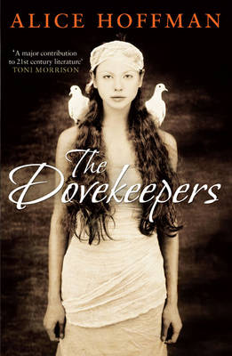 Picture of The Dovekeepers