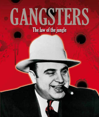 Picture of Gangsters