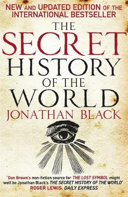 Picture of The Secret History of the World