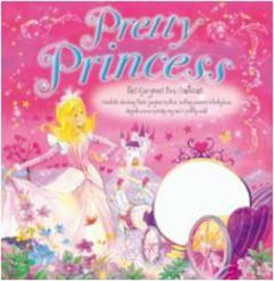 Picture of Pretty Princess