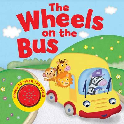 Picture of Wheels on the Bus