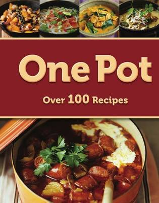 Picture of One Pot
