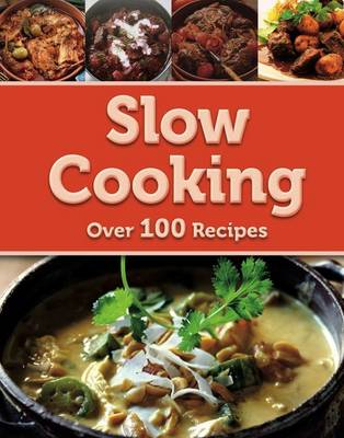 Picture of Slow Cooking