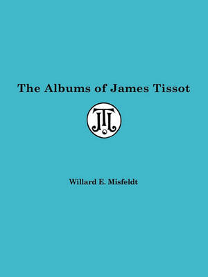 Picture of Albums of James Tissot