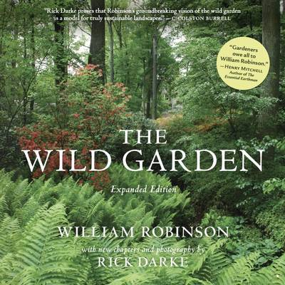 Picture of The Wild Garden