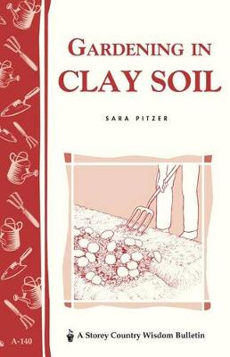 Picture of Gardening in Clay Soil