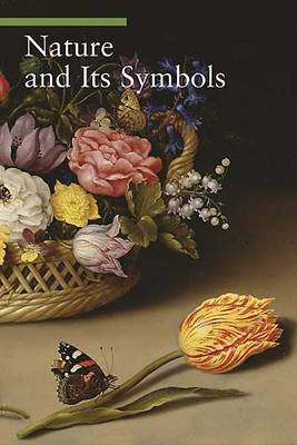 Picture of Nature and Its Symbols
