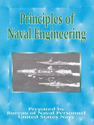 Picture of Principles of Naval Engineering