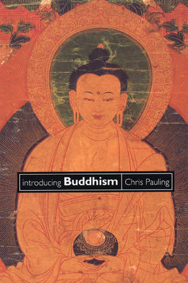 Picture of Introducing Buddhism