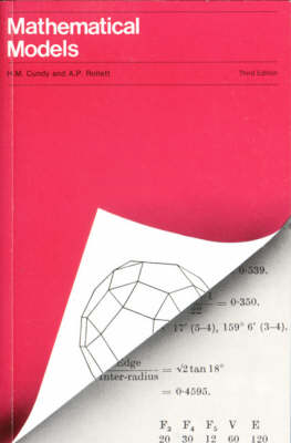 Picture of Mathematical Models